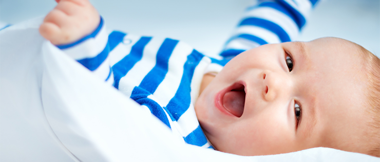 Can I Take Panadol While Pregnant? Paracetamol and Pregnancy