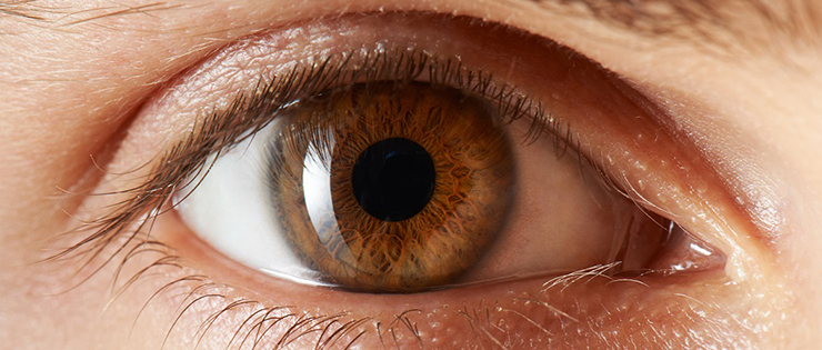How Does Diabetes Affect Your Eyes