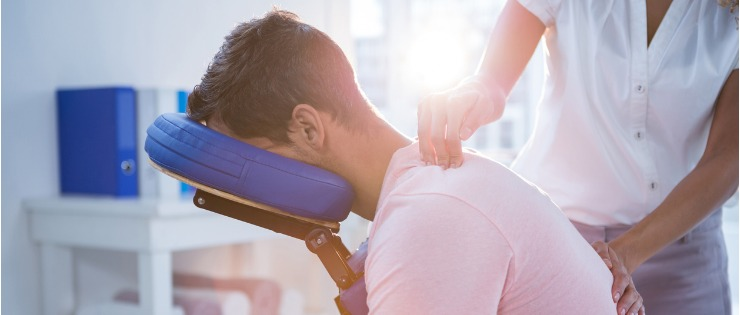 Osteopath Vs Physio Vs Chiro – What's the Difference?