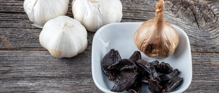 Is Garlic Good For You? Garlic Facts and Myths Explained