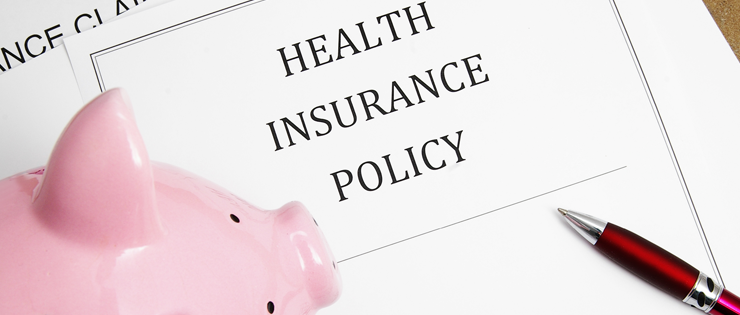 A Breakdown of Some of the Major Changes of the Health Insurance Reforms