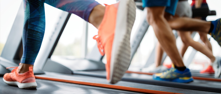 How to Cut Costs on Your Gym Membership